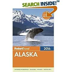 ISBN:1101878576