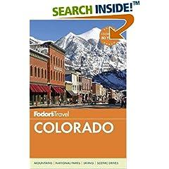 ISBN:1101879653