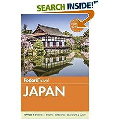 ISBN:1101879718