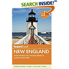 ISBN:1101879912