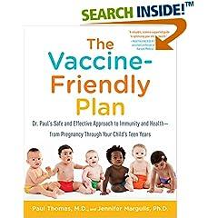 ISBN:1101884231