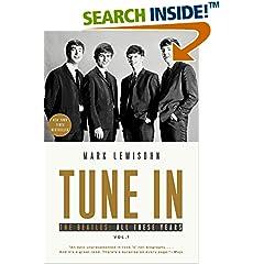 ISBN:1101903295