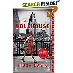 ISBN:1101985011 The Dollhouse by Fiona    Davis