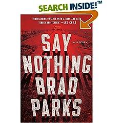 ISBN:1101985593