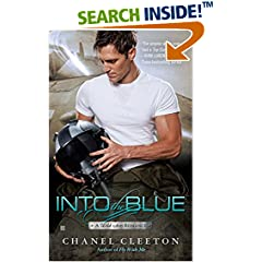 ISBN:1101986980