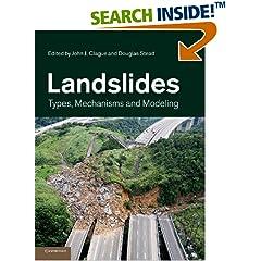 ISBN:1107002060