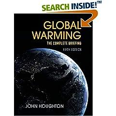 ISBN:1107463793