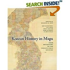 ISBN:1107490235