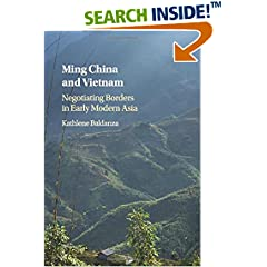 ISBN:1107576288