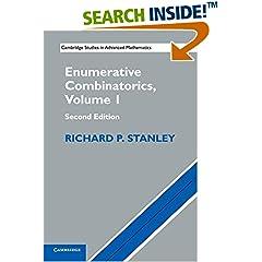 ISBN:1107602629