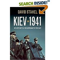 ISBN:1107610141