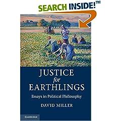 ISBN:1107613752