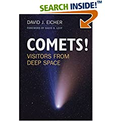 ISBN:1107622778 COMETS! by David 