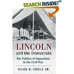 ISBN:1107637635