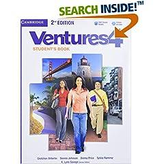 ISBN:1107649242