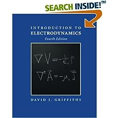 ISBN:1108420419