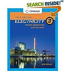 ISBN:1111646732