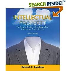 ISBN:1111648573