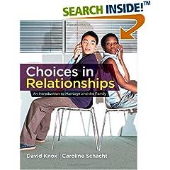 ISBN:1111833222