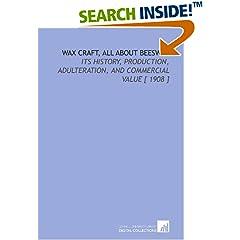 ISBN:1112361391