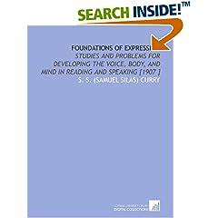 ISBN:1112461264