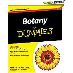 ISBN:1118006720