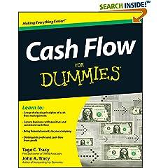 ISBN:1118018508