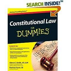 ISBN:1118023781