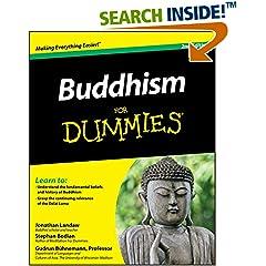 ISBN:111802379X