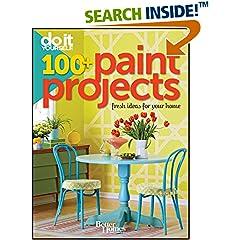 ISBN:1118031636