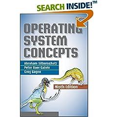 ISBN:1118063333