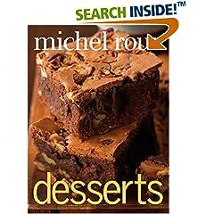 ISBN:1118079256