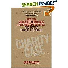 ISBN:1118117522