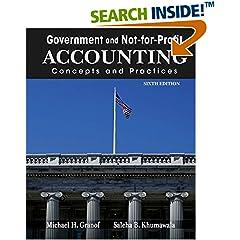 ISBN:1118155971