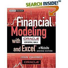 ISBN:1118175441