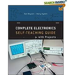 ISBN:1118217322