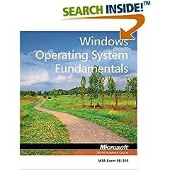 ISBN:1118295277