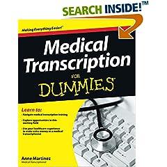 ISBN:1118343077