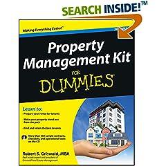 ISBN:1118443772