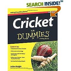 ISBN:1118480325