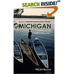 ISBN:1118649729
