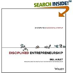 ISBN:1118692284