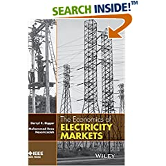 ISBN:1118775759