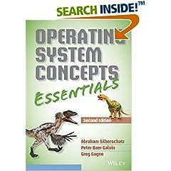 ISBN:1118804929