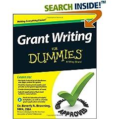 ISBN:1118834666