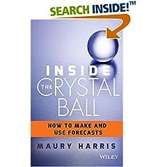 ISBN:1118865073
