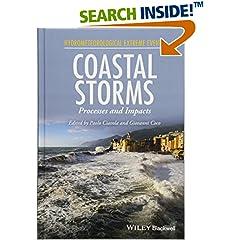 ISBN:1118937104