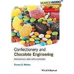 ISBN:1118939778
