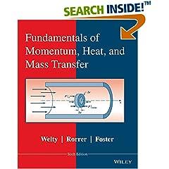 ISBN:1118947460