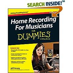 ISBN:1118968018